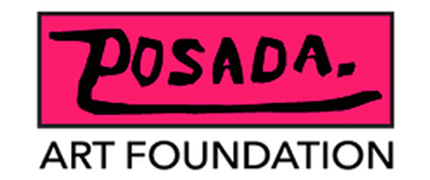 Posada Art Foundation