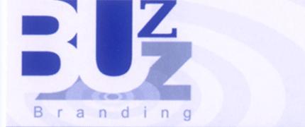 Buzz Branding
